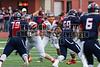 Boone Braves @ Lake Brantley Patriots Varsity Football - 2016 DCEIMG-3592