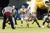 Boone Braves @ Lake Nona Lions Varsity  Football  - 2016 DCEIMG-0344