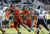 University Cougars @ Boone Braves Varsity Football - 2016 DCEIMG-8363