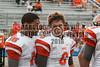Boone Braves @ Lake Nona Lions Varsity  Football  - 2016 DCEIMG-7873