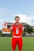 Boone Varsity Football Team Photos  - 2016  - DCEIMG-2350