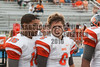 Boone Braves @ Lake Nona Lions Varsity  Football  - 2016 DCEIMG-7874