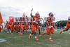 University Cougars @ Boone Braves Varsity Football - 2016 DCEIMG-2648