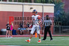 Boone Braves @ Lake Brantley Patriots Varsity Football - 2016 DCEIMG-3542
