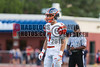 Boone Braves @ Lake Brantley Patriots Varsity Football - 2016 DCEIMG-3495