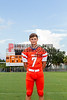 Boone Varsity Football Team Photos  - 2016  - DCEIMG-2353