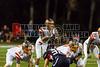 Boone Braves @ Lake Brantley Patriots Varsity Football - 2016 DCEIMG-3953