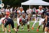 Boone Braves @ Lake Brantley Patriots Varsity Football - 2016 DCEIMG-3724