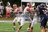 Boone Braves @ Lake Brantley Patriots Varsity Football - 2016 DCEIMG-3732