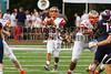 Boone Braves @ Lake Brantley Patriots Varsity Football - 2016 DCEIMG-3727