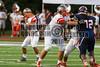 Boone Braves @ Lake Brantley Patriots Varsity Football - 2016 DCEIMG-3731