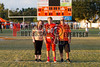 Winter Park Wildcats  @ Boone Braves Varsity Football Senior Night - 2016 -DCEIMG-1525