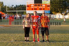Winter Park Wildcats  @ Boone Braves Varsity Football Senior Night - 2016 -DCEIMG-1526