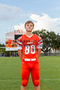 Boone Varsity Football Team Photos  - 2016  - DCEIMG-2386