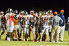 Boone Braves @ Lake Nona Lions Varsity  Football  - 2016 DCEIMG-0198