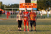 Winter Park Wildcats  @ Boone Braves Varsity Football Senior Night - 2016 -DCEIMG-1524