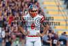 Boone Braves @ Lake Brantley Patriots Varsity Football - 2016 DCEIMG-3485