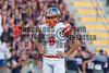 Boone Braves @ Lake Brantley Patriots Varsity Football - 2016 DCEIMG-3484
