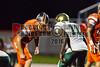 Oak Ridge Pioneers @ Boone Braves Varsity Football - 2016 DCEIMG-2588