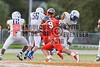 Lyman Greyhounds @ Boone Braves Varsity  Football - 2016 DCEIMG-7491