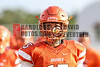 Boone Spring Game vs Olympia Revive the Tribe Groundbreaking - 2017 -DCEIMG-0806