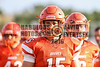 Boone Spring Game vs Olympia Revive the Tribe Groundbreaking - 2017 -DCEIMG-0805