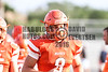 Boone Spring Game vs Olympia Revive the Tribe Groundbreaking - 2017 -DCEIMG-0802
