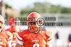 Boone Spring Game vs Olympia Revive the Tribe Groundbreaking - 2017 -DCEIMG-0801