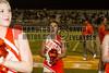 University Cougars @ Boone Braves Varsity Football - 2016 DCEIMG-8514