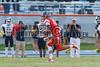 University Cougars @ Boone Braves Varsity Football - 2016 DCEIMG-8285