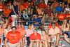 University Cougars @ Boone Braves Varsity Football - 2016 DCEIMG-8519