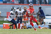 University Cougars @ Boone Braves Varsity Football - 2016 DCEIMG-8279