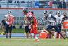 University Cougars @ Boone Braves Varsity Football - 2016 DCEIMG-8284