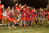 University Cougars @ Boone Braves Varsity Football - 2016 DCEIMG-8548