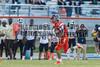 University Cougars @ Boone Braves Varsity Football - 2016 DCEIMG-8286