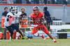 University Cougars @ Boone Braves Varsity Football - 2016 DCEIMG-8280