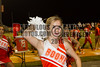 University Cougars @ Boone Braves Varsity Football - 2016 DCEIMG-8511