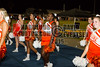 University Cougars @ Boone Braves Varsity Football - 2016 DCEIMG-8506