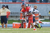 University Cougars @ Boone Braves Varsity Football - 2016 DCEIMG-8282