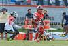 University Cougars @ Boone Braves Varsity Football - 2016 DCEIMG-8277