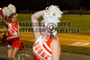 University Cougars @ Boone Braves Varsity Football - 2016 DCEIMG-8509