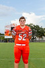 Boone Varsity Football Team Photos  - 2016  - DCEIMG-2383