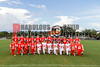 Boone Varsity Football Team Photos  - 2016  - DCEIMG-2343