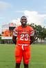 Boone Varsity Football Team Photos  - 2016  - DCEIMG-2371