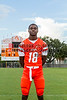 Boone Varsity Football Team Photos  - 2016  - DCEIMG-2365