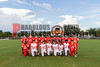 Boone Varsity Football Team Photos  - 2016  - DCEIMG-2340