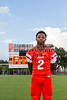 Boone Varsity Football Team Photos  - 2016  - DCEIMG-2344