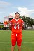 Boone Varsity Football Team Photos  - 2016  - DCEIMG-2374