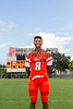 Boone Varsity Football Team Photos  - 2016  - DCEIMG-2355