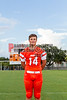 Boone Varsity Football Team Photos  - 2016  - DCEIMG-2360